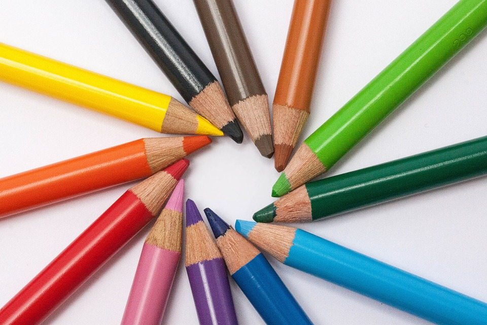 colored-pencils-374771_960_720