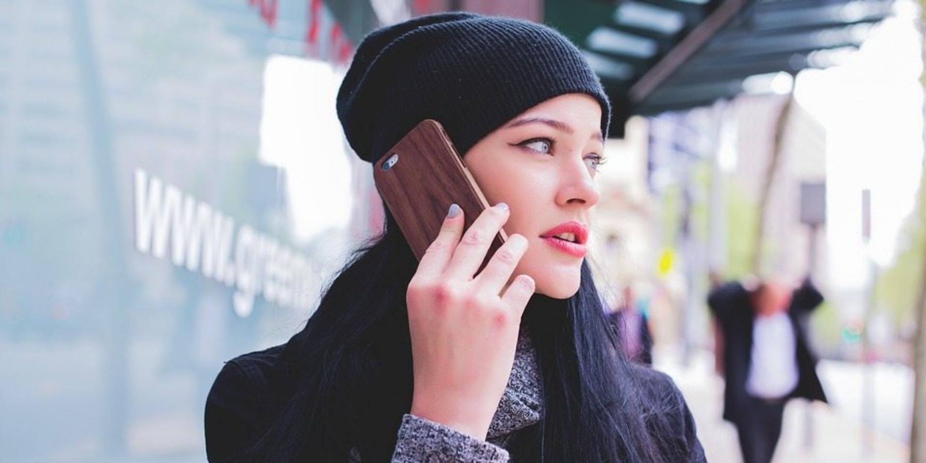 Techniki sprzedaży telefonicznej, jak się przygotować, jakich błędów unikać?