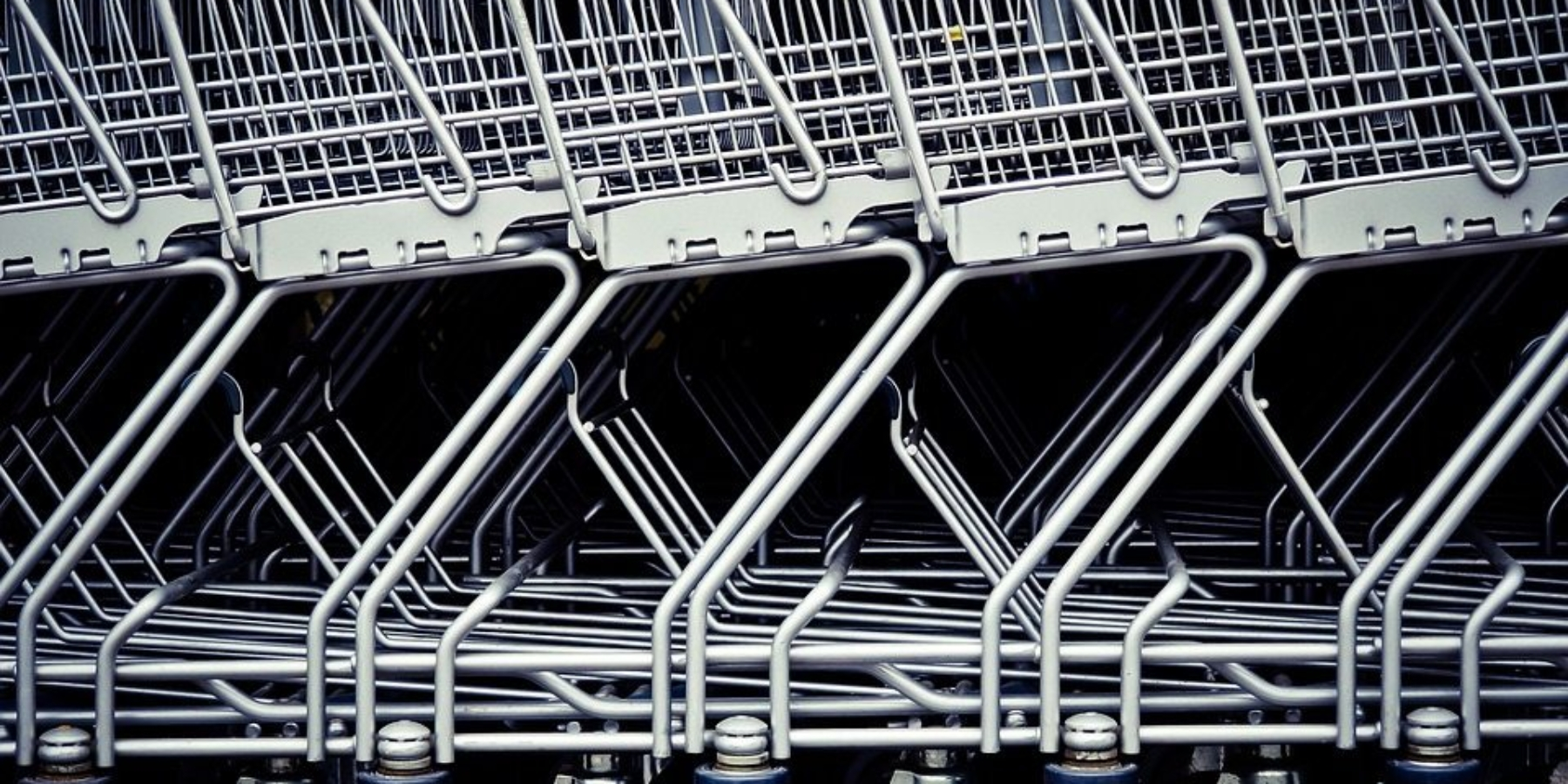 Jak zwiększyć sprzedaż naallegro? Poradnik dla początkujących izaawansowanych