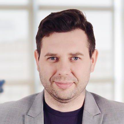 Tomasz Gibas