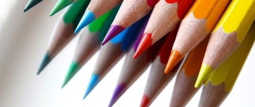Jakiego koloru jest Twójbiznes?
