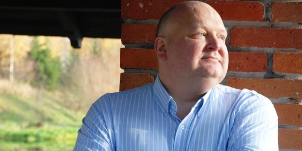 Reklama musi się zmienić – wywiad zJackiem Kotarbińskim (kotarbinski.wordpress.com)