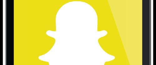 Snapchat, wystarczy 10 sekund…