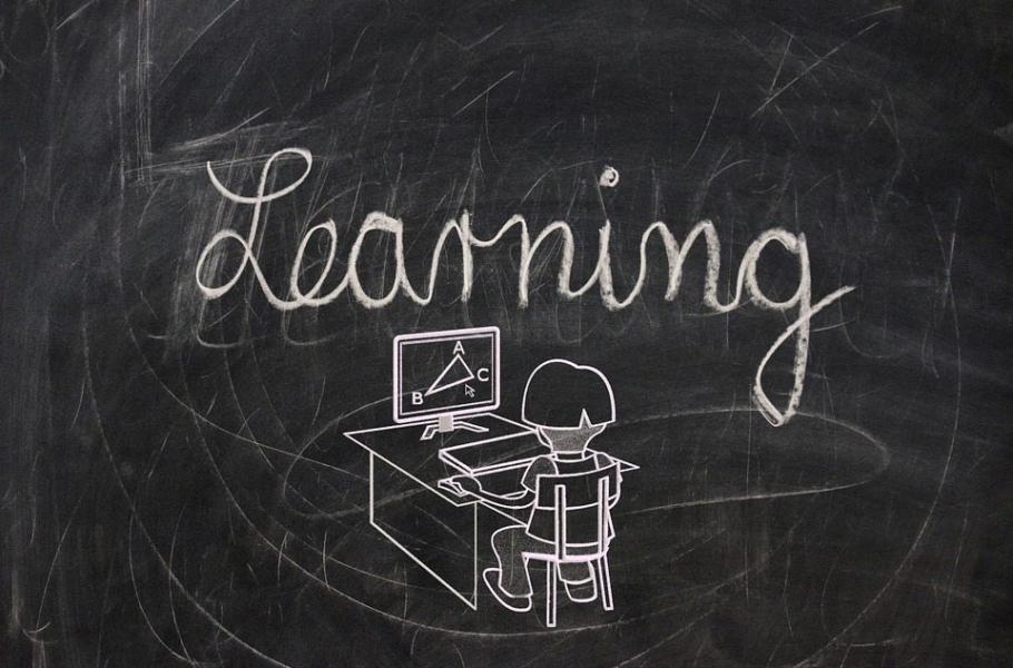 E-learning jako uzupełnienie tradycyjnych metod edukacji – wywiad zBartłomiejem Postkiem (FunMedia)
