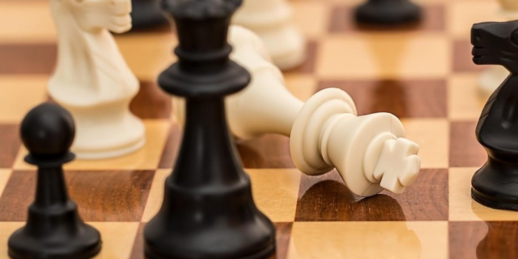Strategia content marketingowa – dlaczego jest taka ważna?