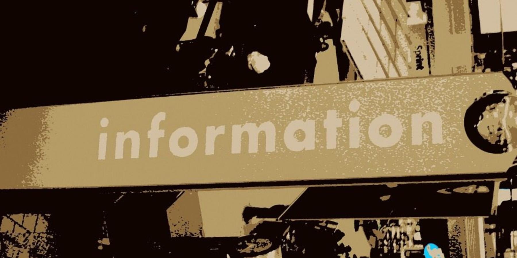 Architektura informacji – sposób nazwiększenie ruchu iilości konwersji nastronie.