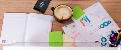 Dlaczego marketingowiec powinien być dobrym analitykiem?