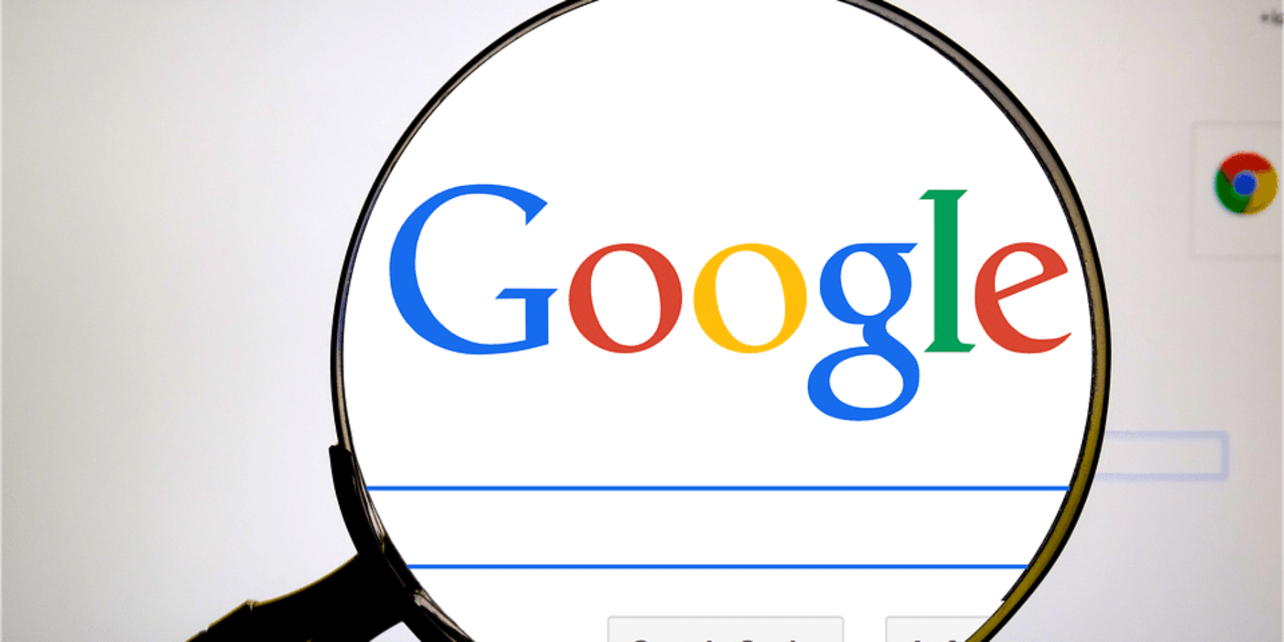 Czytanie produkty warto reklamować wGoogle?