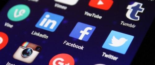 Social media źródłem wiedzy marketingowej