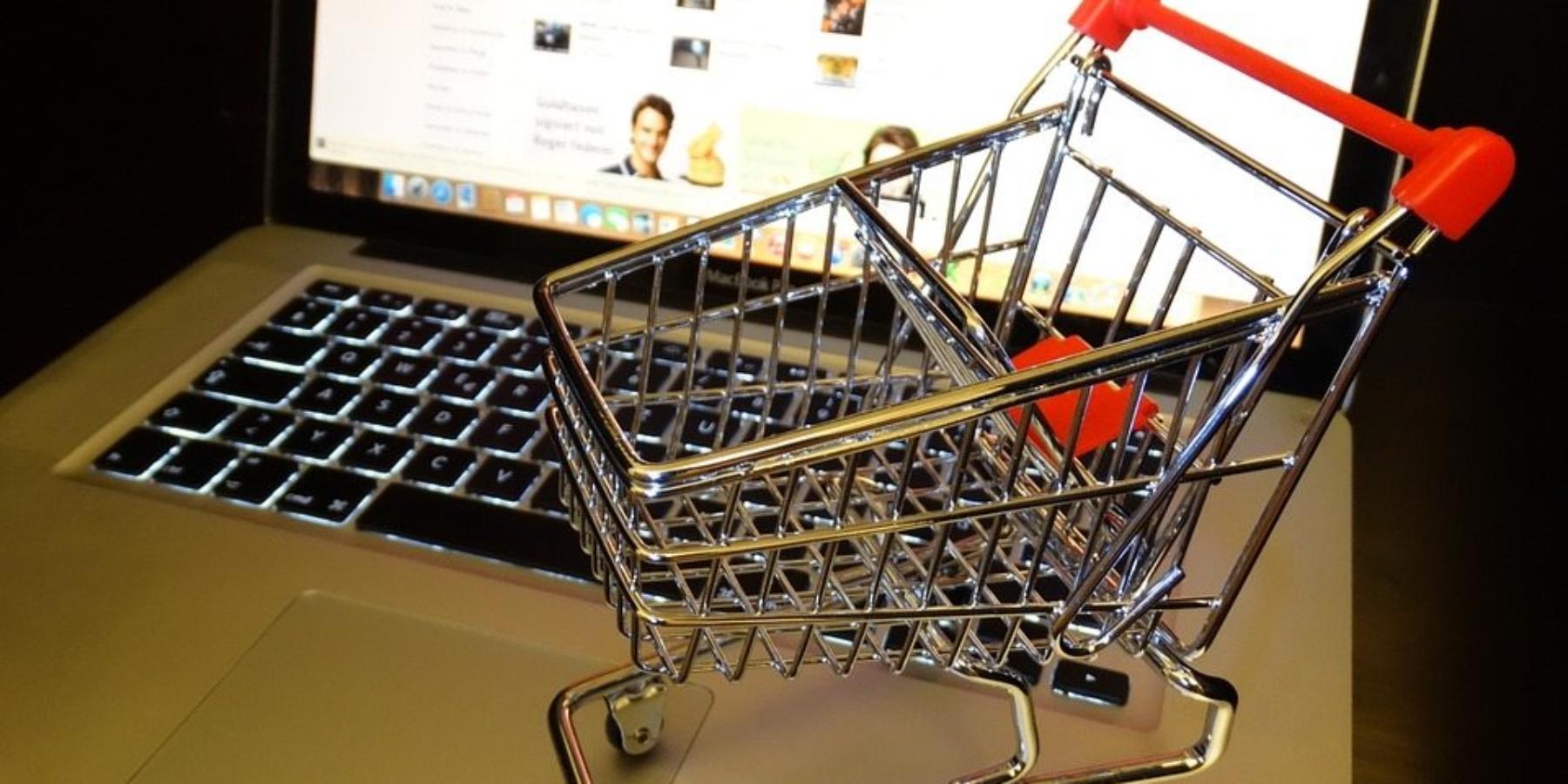 10 współczynników, które wpływają napoprawę konwersji nastronie sklepu