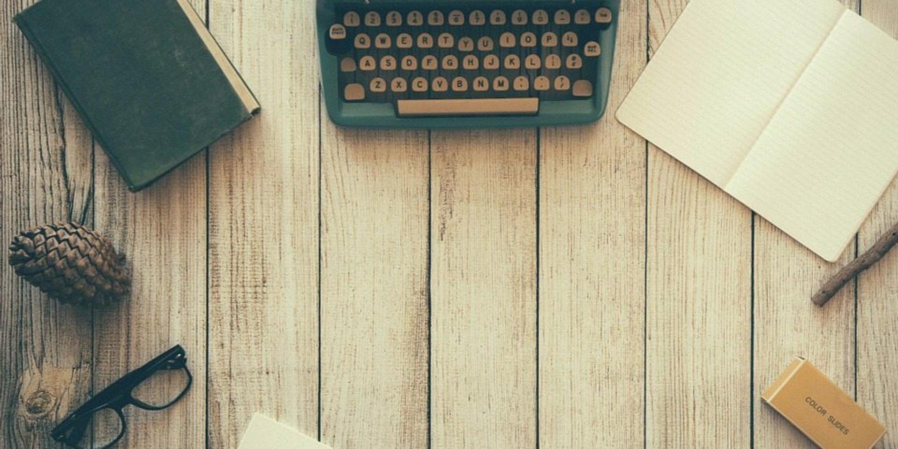 Pozyskiwanie leadów zasprawą content marketingu