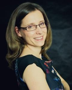 Milena Wilczak