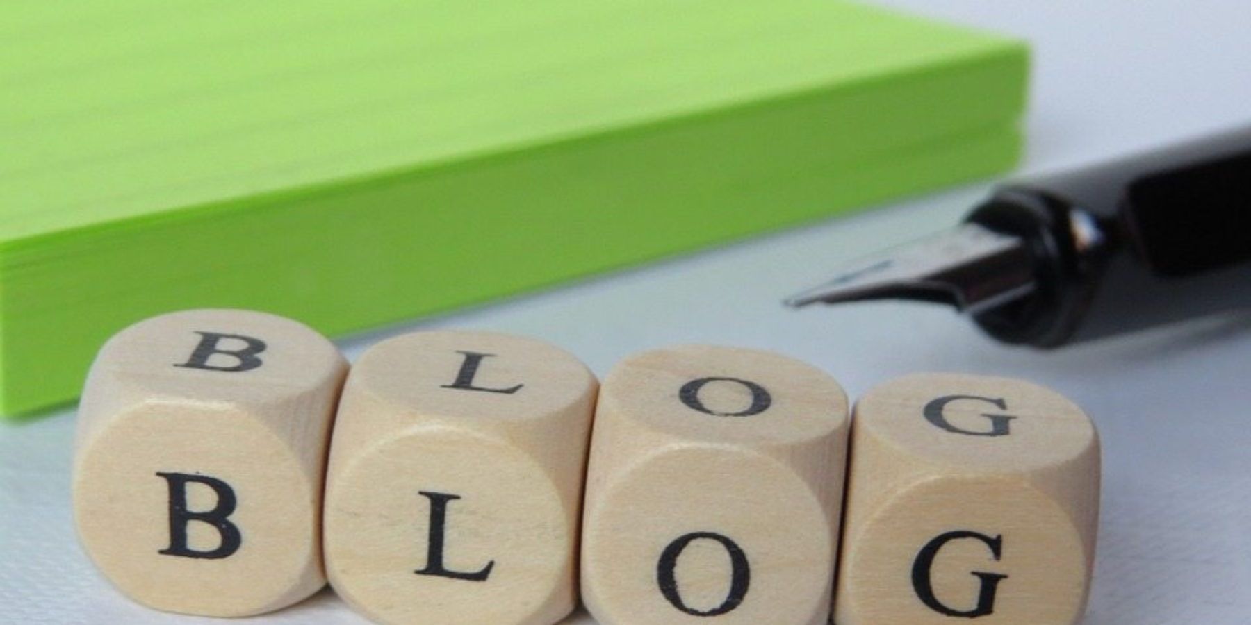 Elementarz współpracy zblogerami
