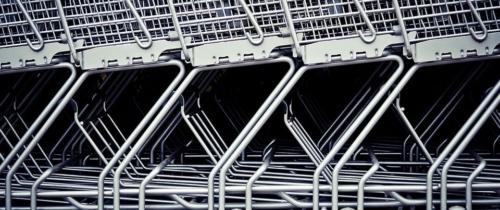 Koszyk przyjazny konsumentowi, czyli jakich błędów niepopełniać przy realizacji konwersji