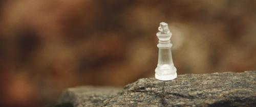 Personal Branding – marketingowy wymysł czyskuteczna koncepcja naosiągnięcie sukcesu?