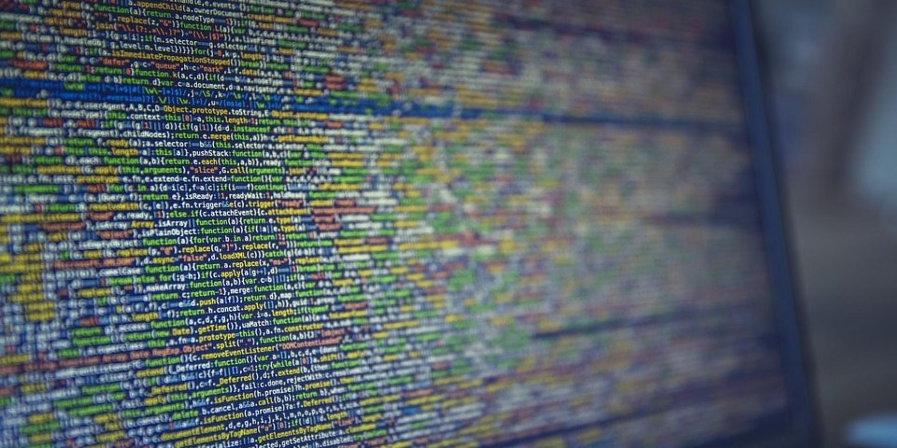 Oprogramowanie e-commerce. Open Source iSaaS – wady izalety