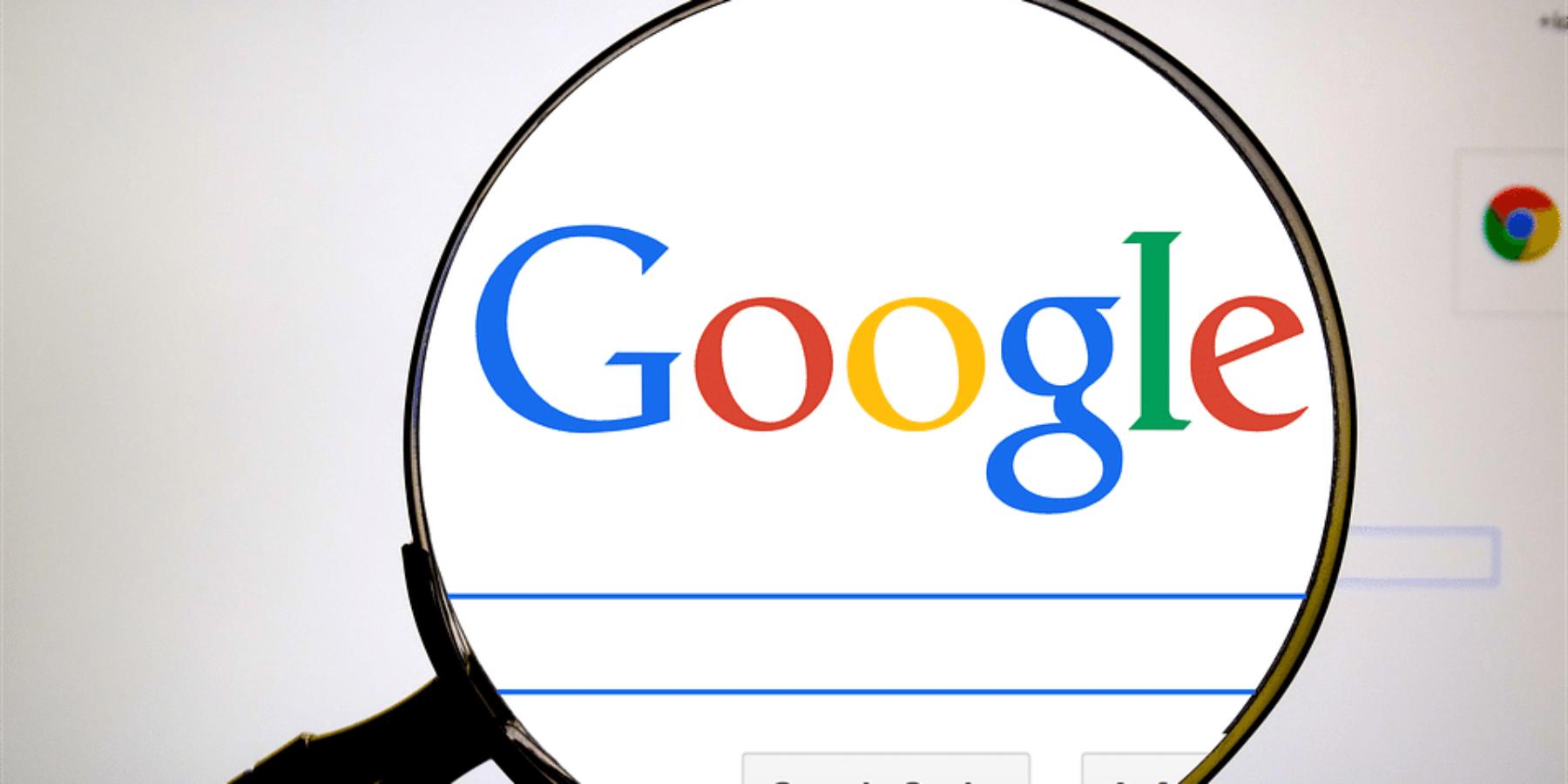 5 rzeczy, którychniewiesz oGoogle AdWords
