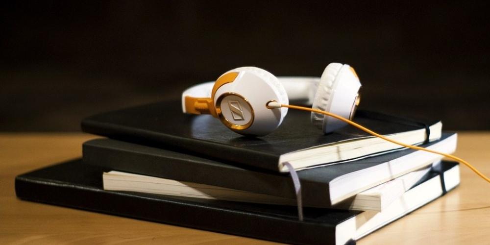 Muzyka wstrategii content marketingowej