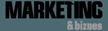 marketing-logo-ostateczne1