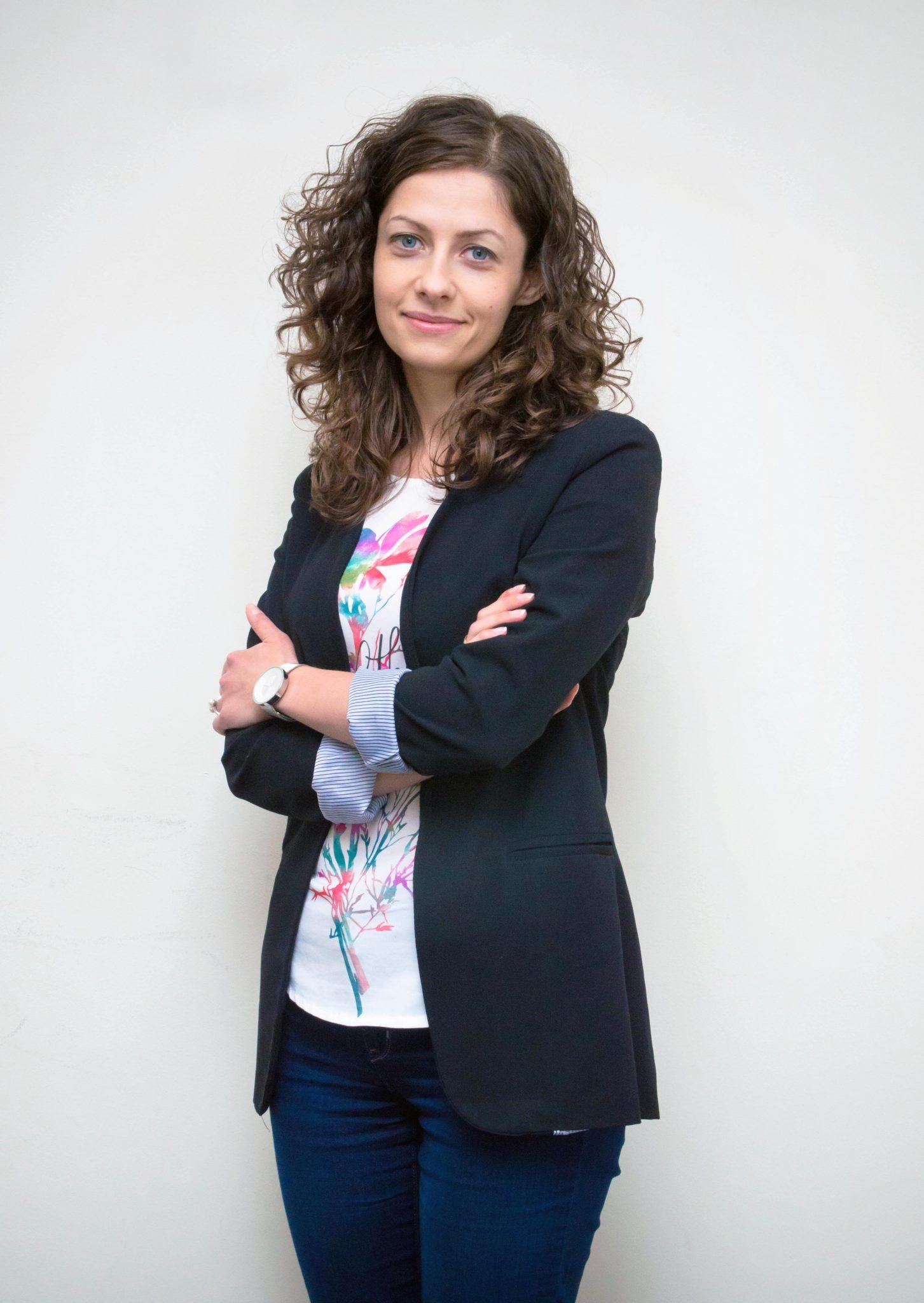 Katarzyna Baranowska