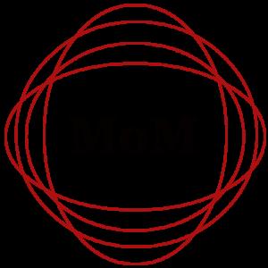 MoMlogo2