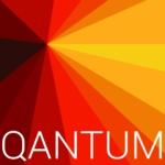 Qantum_logo_nowe