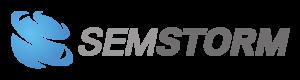 SEMstorm_logo
