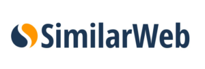 Similiarweb_logo
