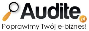 audite-tagline