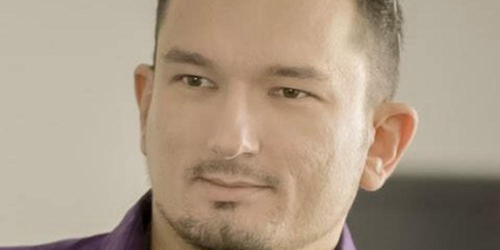 Wywiad zArturem Smolickim – newCreative.pl