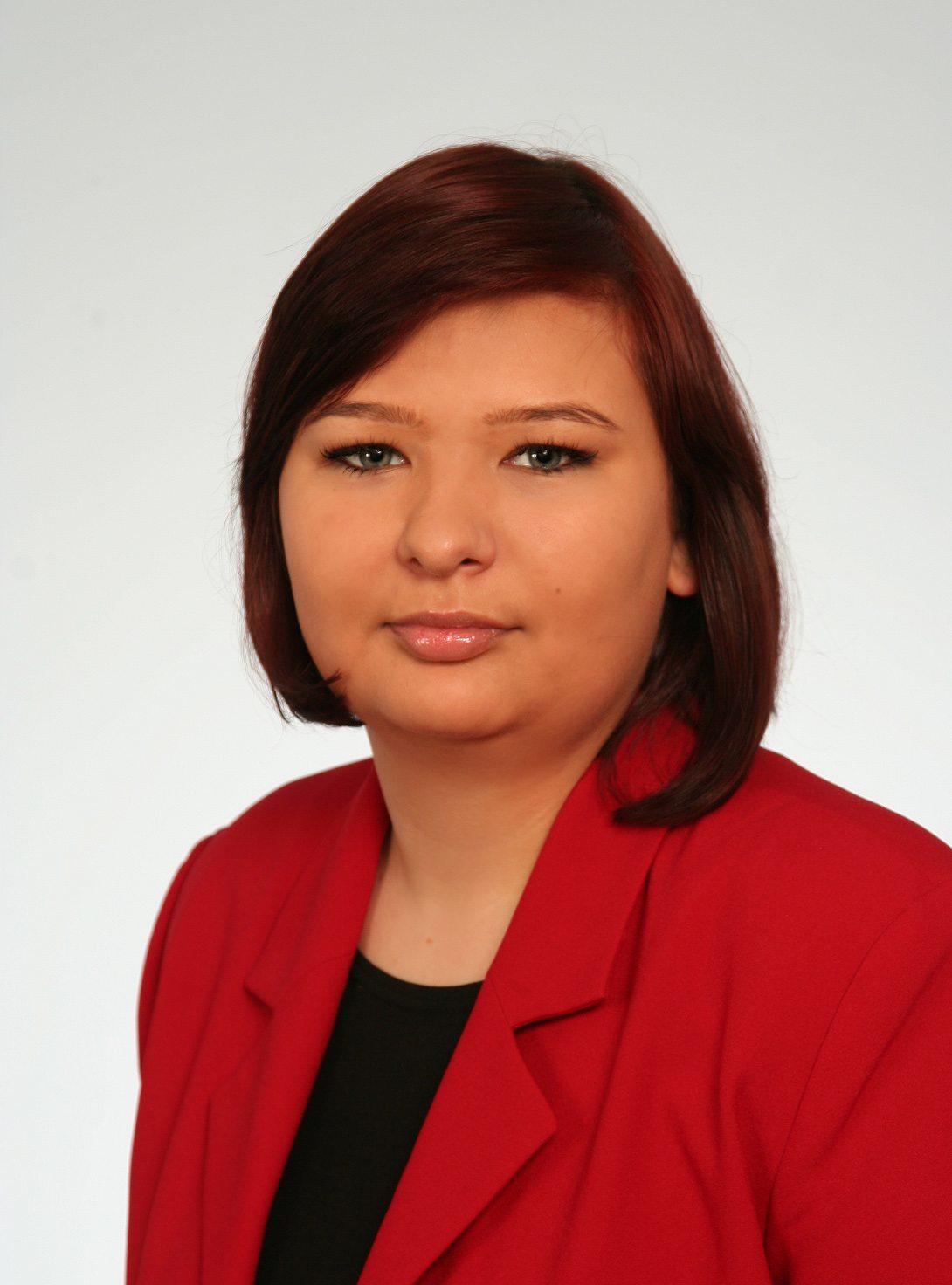 Marta Bąk