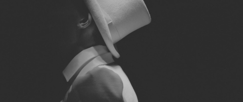 Dlaczego White Hat SEO?