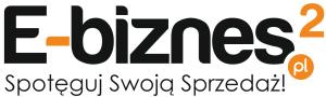 ebiznes2-tagline-mini