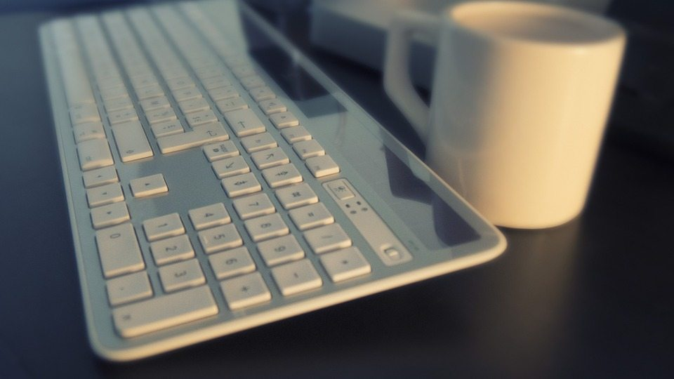 keyboard-561124_960_720