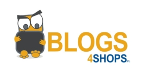 logo_b4s4