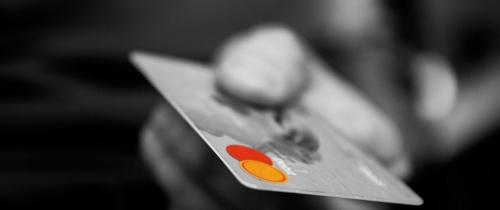 Niezbędne analizy doprzygotowania strategii pozyskiwania klientów