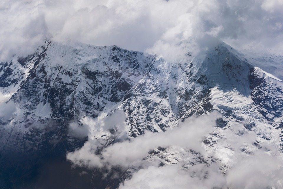 mountain-918520_960_720
