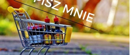 Opisy produktów, które sprzedają jeszcze więcej