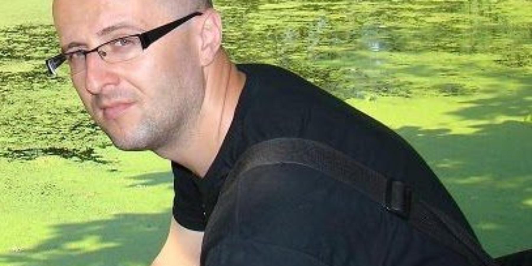 Social media niesą remedium nakłopoty marek – wywiad zJackiem Lipskim (jaceklipski.pl)