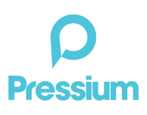 pressium
