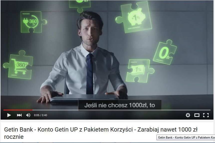 reklamy youtube