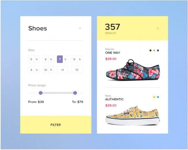 jak poprawić sprzedaż e-commerce