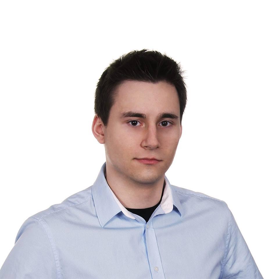 Michał Ziółkowski
