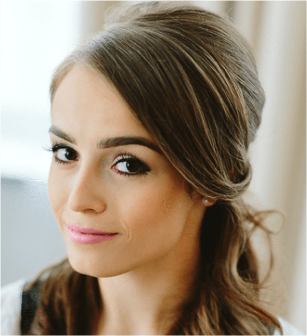 Adrianna Kubik-Przybyl
