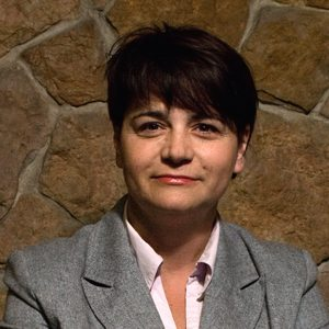 Agata Rajchel
