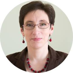 Agnieszka Wojtas