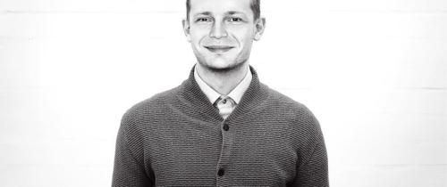 Wymogi Andrzeja Gruszki – Mistrzostwa wContent Marketingu