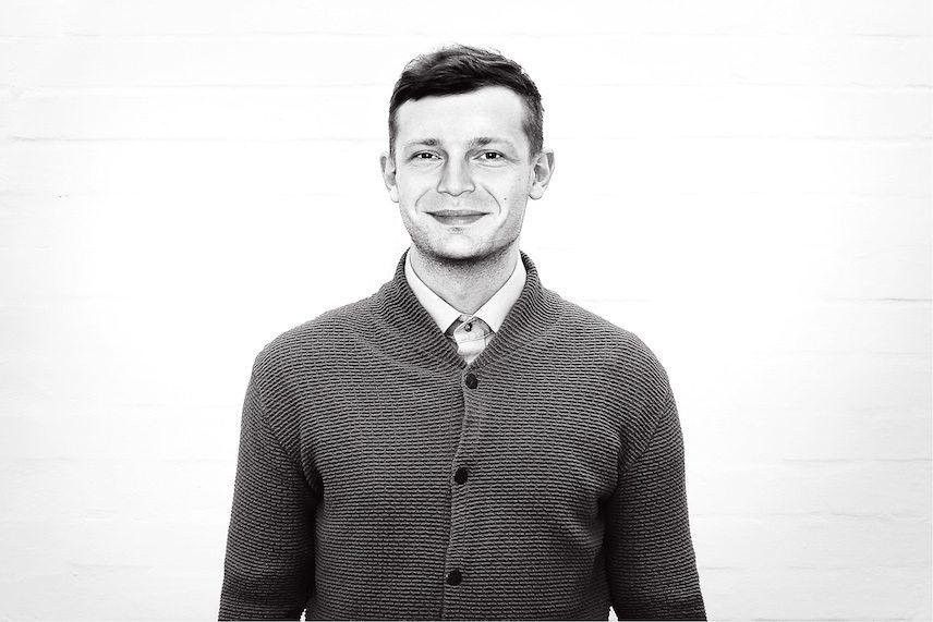 Andrzej Gruszka