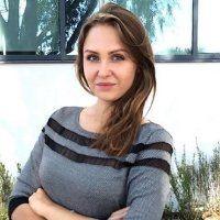 Anna Hankiewicz