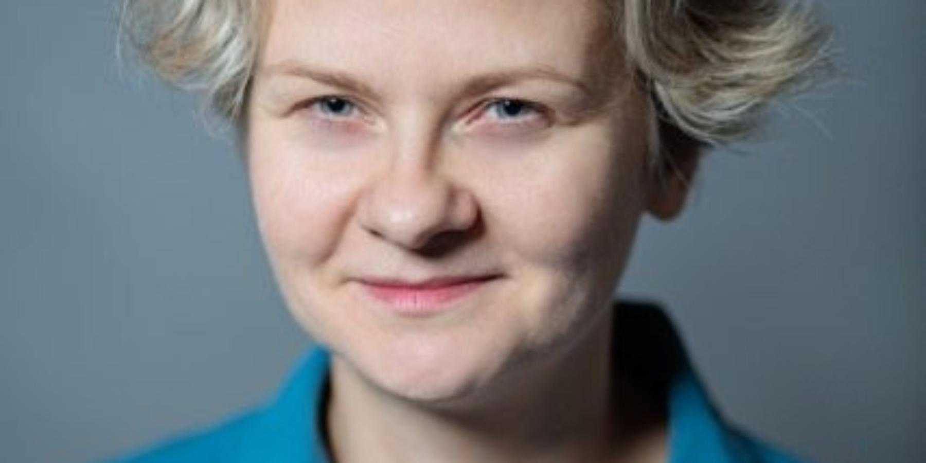 Wywiad zAnną Miotk – AnnaMiotk.pl